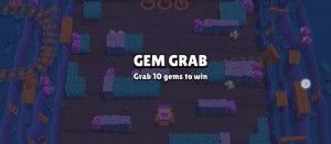 Gem Grab Brawl Stars android