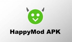 Instalar HappyMod Apk