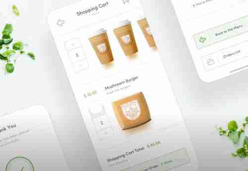 Lo mas importante del diseño de apps android