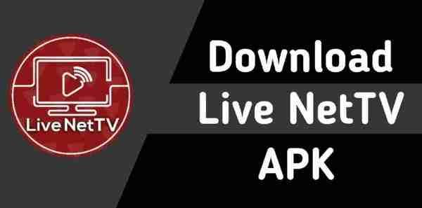 Instalar Live NetTV Apk