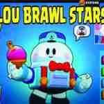 como es Lou Brawl Stars