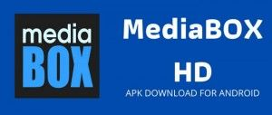 Descargae Mediabox Apk