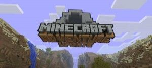 Descargar Minecraft Apk Italiano