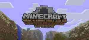 Descargar Minecraft Apk Italiano