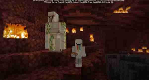 Instalar Minecraft Apk Italiano