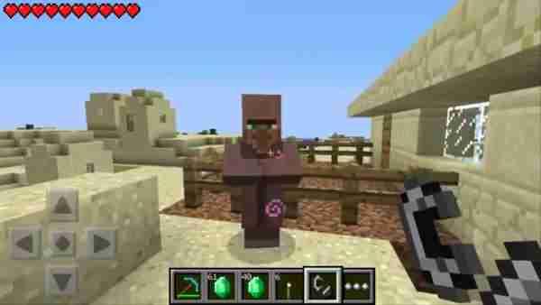 Minecraft <a href=
