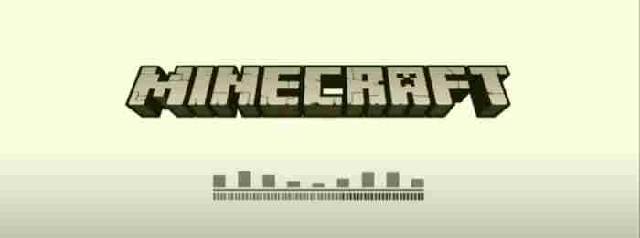 Instalar Minecraft apk