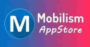 Descargar Mobilism Apk
