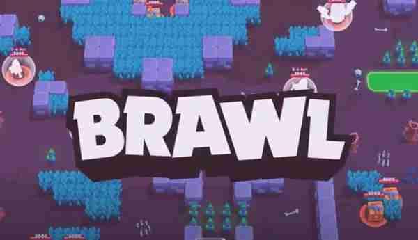 Privat Brawl Stars-server svenska ios