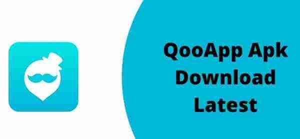 Instalar QooApp Apk