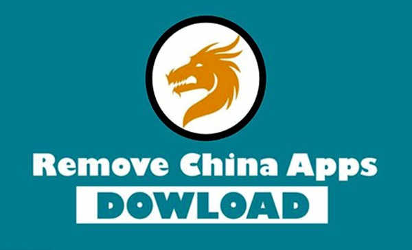 Descargar Remove China Apps Apk