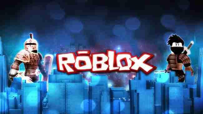 Instalar Roblox Apk