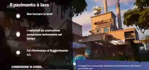 scarica Server Privato Italiano