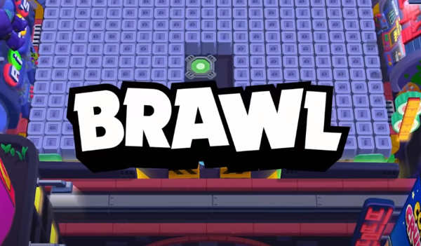 mejores brawlers Siege Brawl Stars