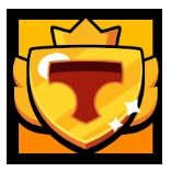 Starr Force Gold Power League Brawl Stars android