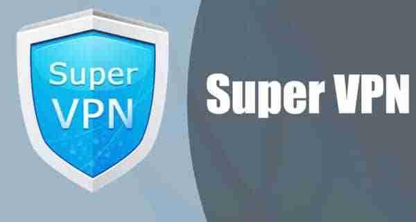 Instalar SuperVPN Apk