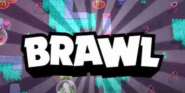 Svensk privat server brawl stars