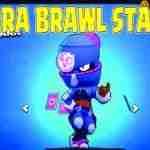 Tara Brawl Stars android