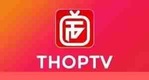 Instalar ThopTV Apk