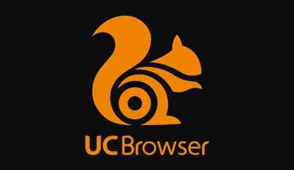 Descargar UC Browser Apk