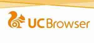 Instalar UC Browser Apk