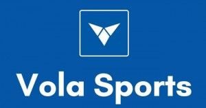 Descargar Vola Sports Apk