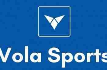 Descargar Vola Sports Apk