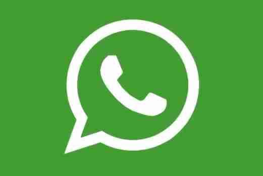 Whatsapp Français descargar