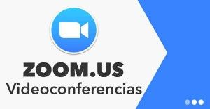 Instalar ZOOM Cloud Meetings Apk
