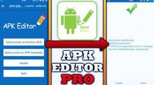 apk editor android
