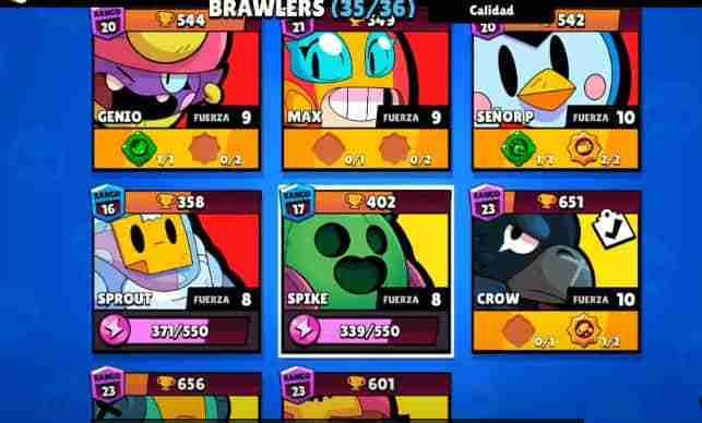 baixar lwarb beta brawlers