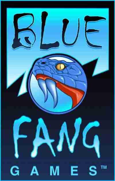 download blue fang games