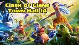 descargar clash of clans apk 14