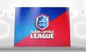 Download clash royale polski