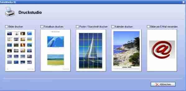 como editar imagen