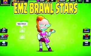 emz brawl stars portada