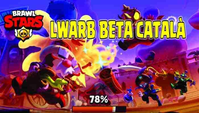 lwarb beta catala portada
