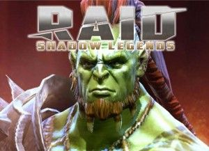 raid shadow legends apk inicio