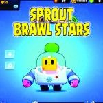 sprout android