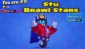 stu brawl stars portada