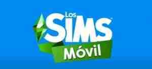 descargar los sims freeplay